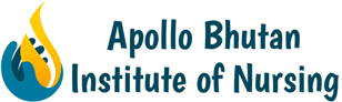 Apollo Bhutan Institute of Nursing
